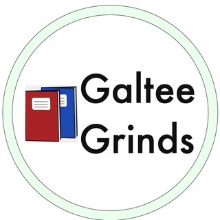 This image has an empty alt attribute; its file name is galtee-logo-1.png